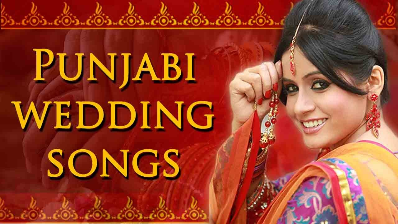 74 Wedding Dance Hindi Songs