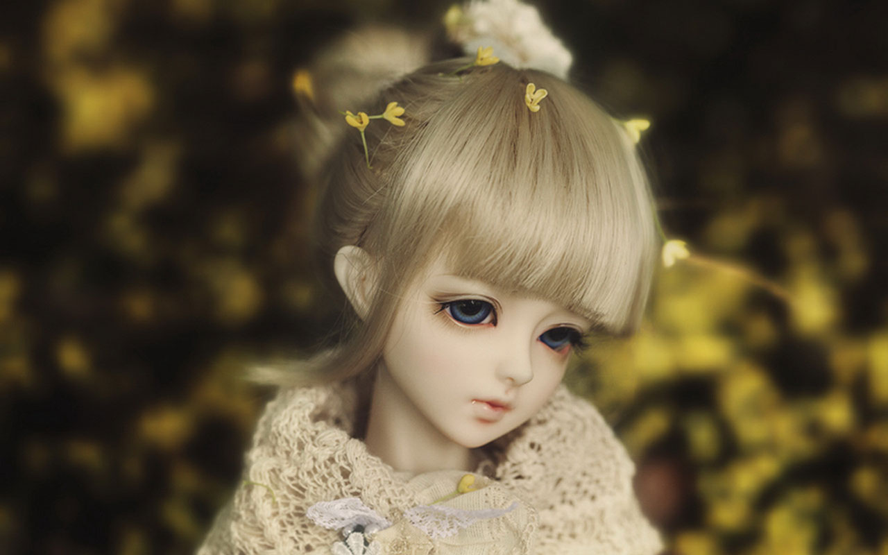 Top 80 Best Beautiful Cute Barbie Doll HD Wallpapers Images Pictures ...