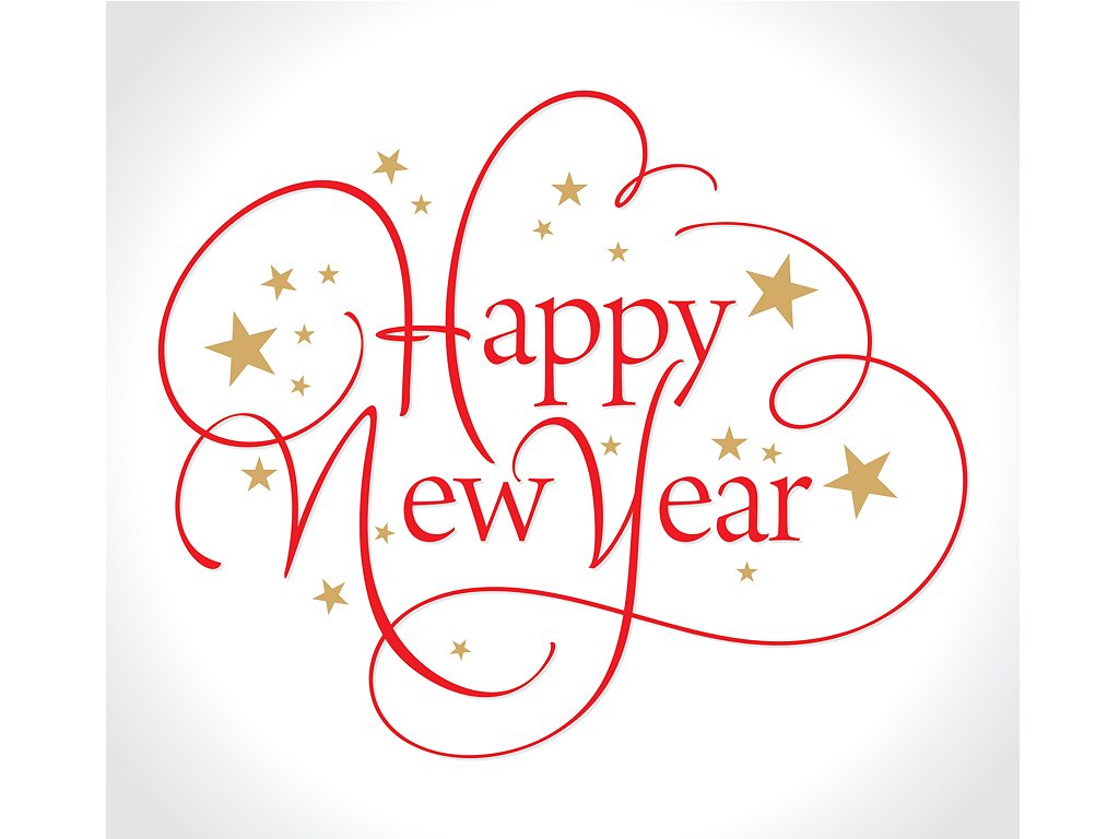 happy new year 2016 images download