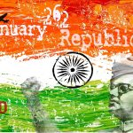 Latest Happy Republic Day Images Wishes Wallpapers Quotes SMS Songs Collection