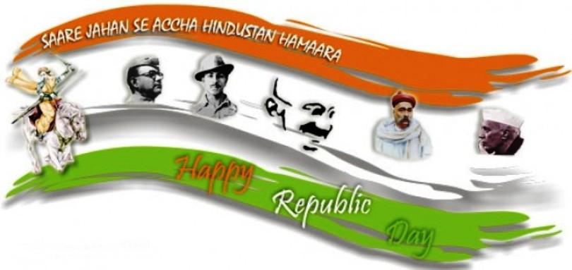 Republic Day New Collection Wallpapers