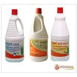 Patanjali Aloe Vera Juice Review, Benefits, Uses And Price