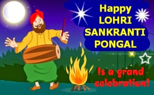 happy lohdi new pictures collection