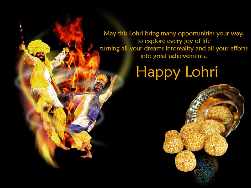 happy lohdi hd pictures collection
