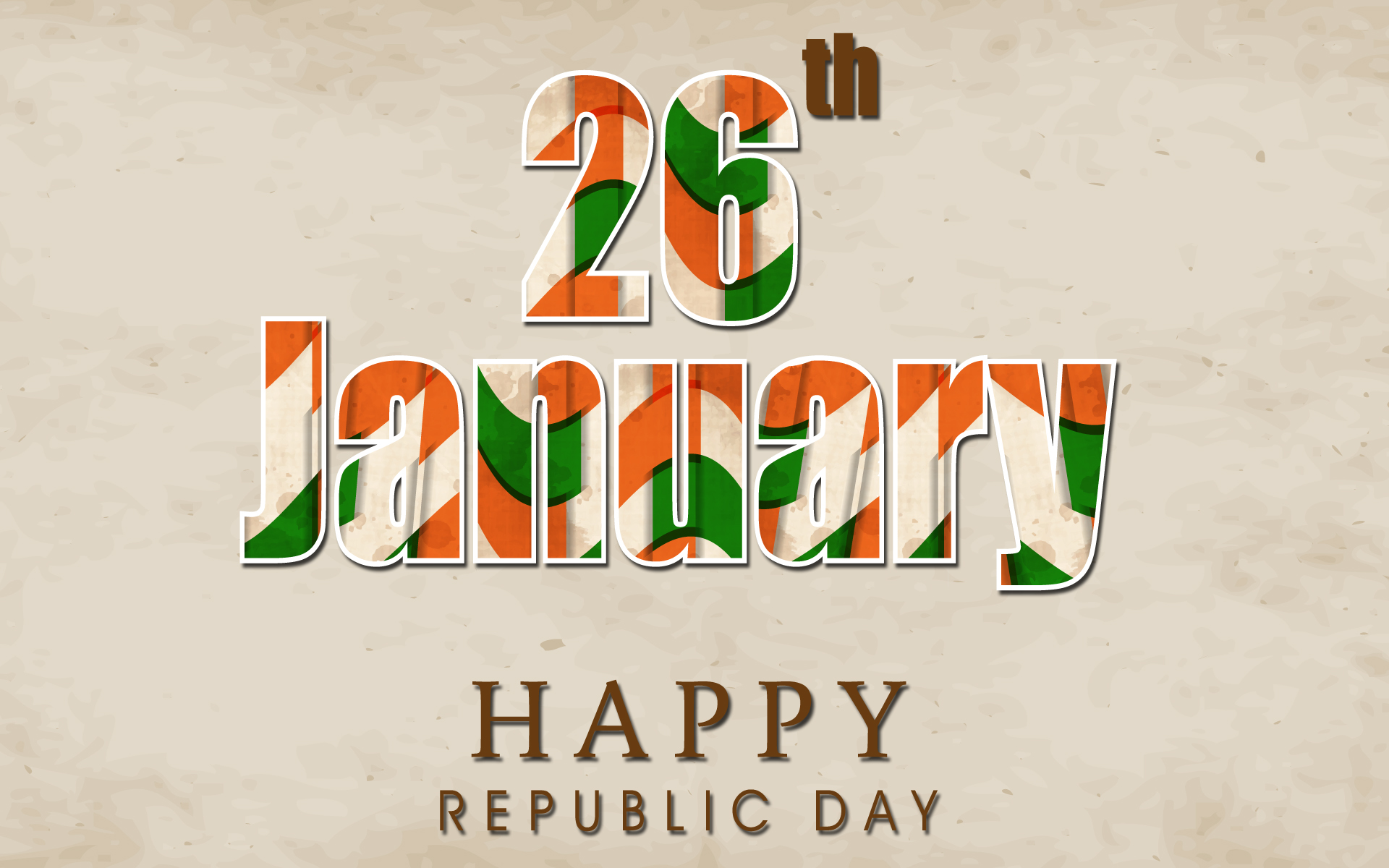 Happy Republic Day HD Wallpapers Free Download