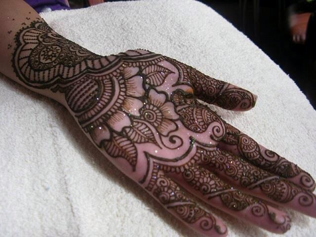 Mehndi Ideas For Groom : Latest mehndi designs for groom with amazing images in germany