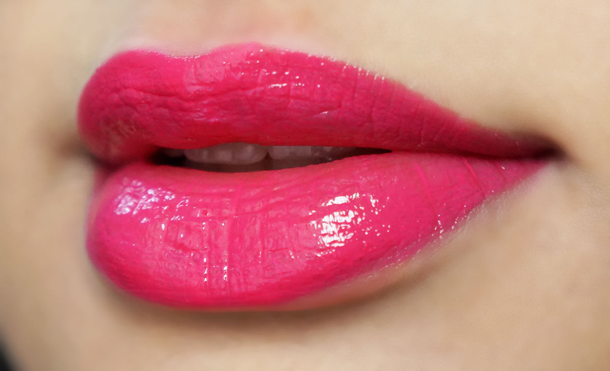 red lipstick for olive skin tone