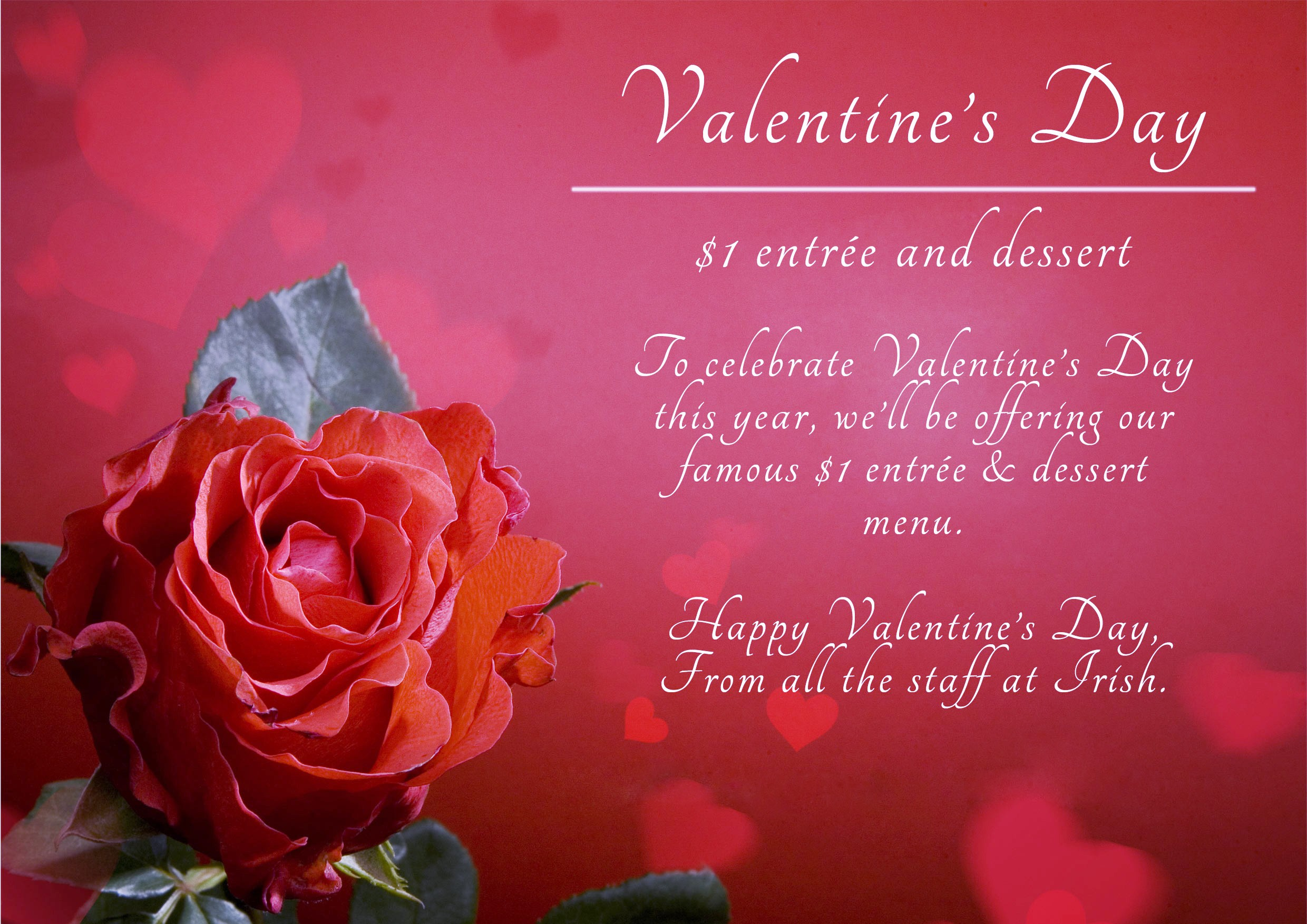 happy rose day pictures