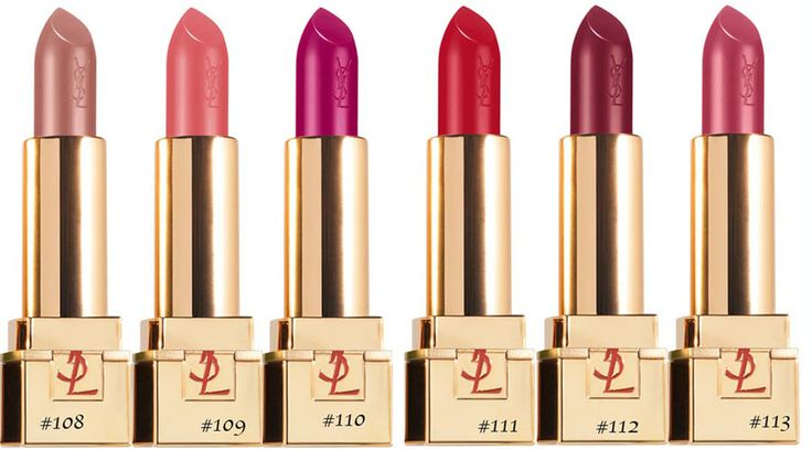 best lipstick shades for indian skin