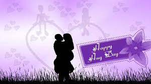hug day images for friends