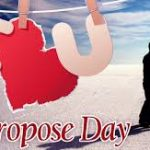 Happy Propose Day Whats App Status Wallpapers HD Free Download