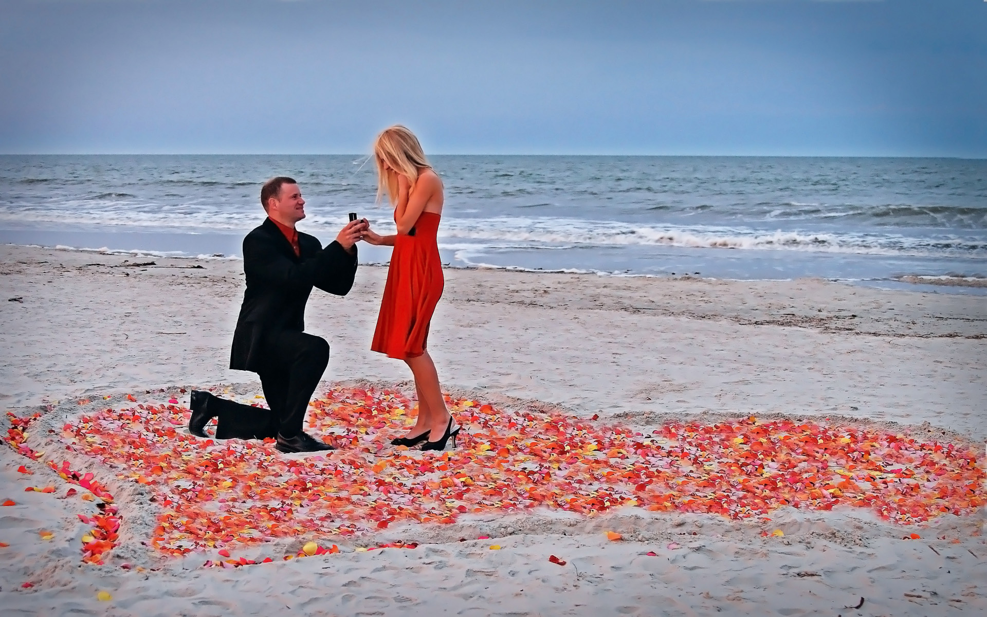 happy propose day 2016 images