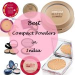 Top 10 Best Powder For Oily Skin