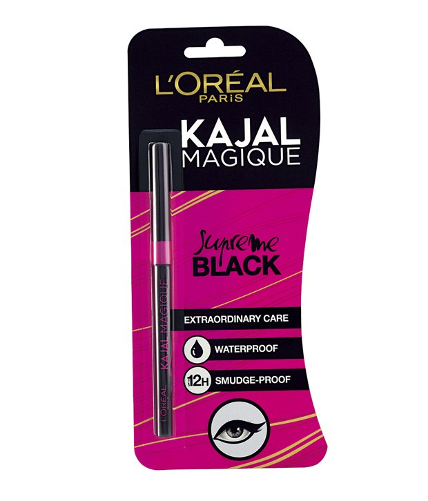 liquid kajal brands