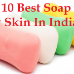 Top 10 Best Soap For Oily Skin In India