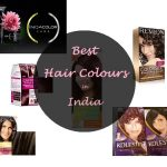 Top 10 Best Professional Hair Dye Brands In India