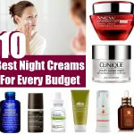 Top 10 Best Night Cream For Oily Skin
