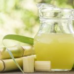 12 Amazing Health Benefits of Sugarcane Juice For Skin And Hair