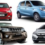 List of Best Car Companies In India