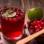 10 Benefits of Cranberry Juice for Skin,Hairs and Health