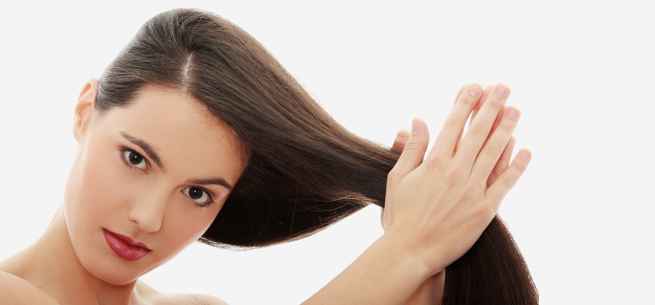Benefits Of Mustard Oil For Fast Hair Growth Naturally