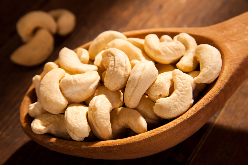 Cashew nuts health benefits cashew nuts uses and benefits