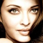 Top 15 Most Beautiful Eyes In The World You Would Fall In Love