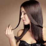 10 Tips On How to Make Your Hairs Grow Faster, Thicker and Stronger
