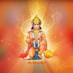 Top Best God Hanuman Ji Latest HD Wallpapers Images Photos Collection