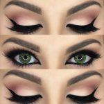 25 Beautiful Eye Make Up Images & Tips