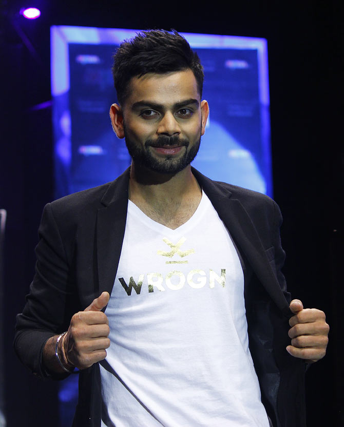 Virat Kohli Images Amp Wallpapers The Rising Indian