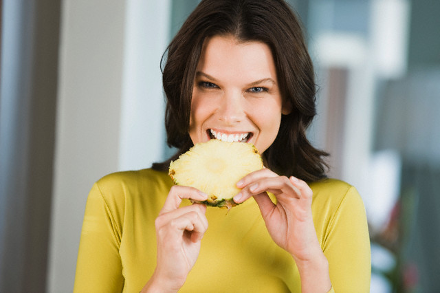 Image result for ananas diet