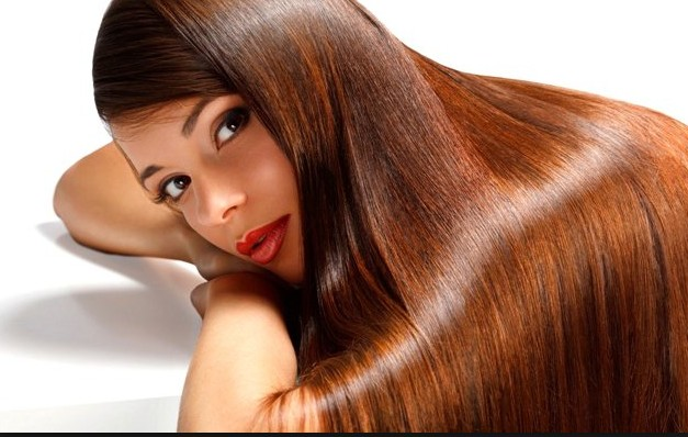 Castor Oil Add Shine To Hairs
