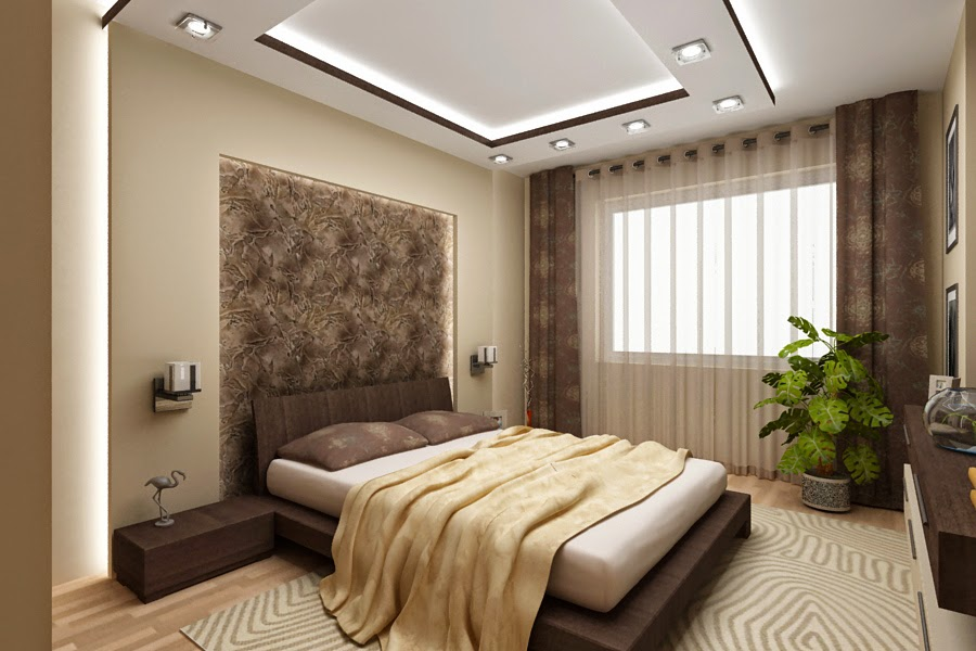 Bedroom Decor 2016 ceiling lights for bedroom indian bedroom sets melbourne cheap but