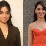 14 Images of Tamanna Bhatia Without Makeup Which Might Surprise You !