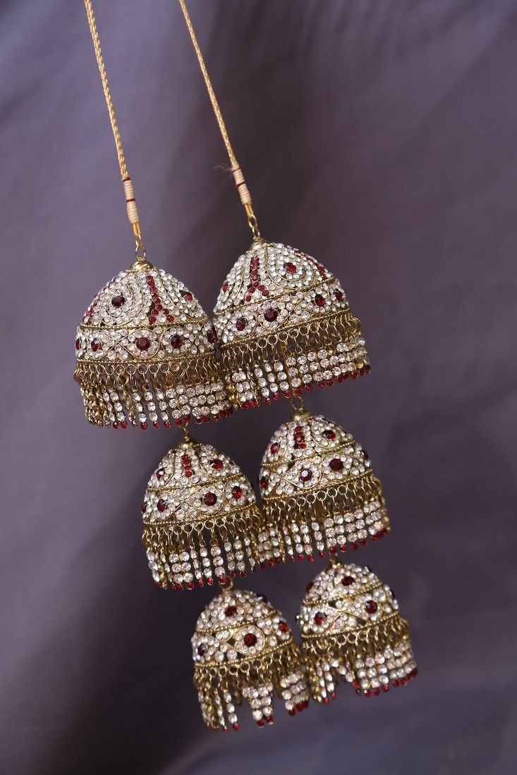 stunning silver kalire new collection