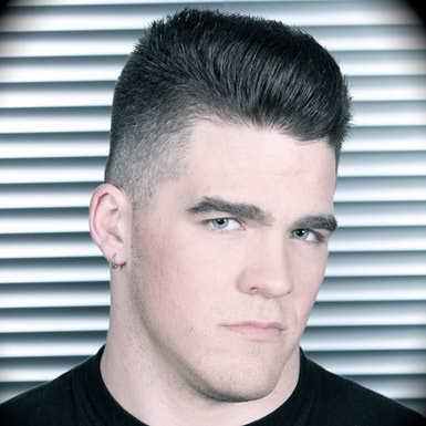 brushcut New short hairstyles for boys 2016 Mens Hairstyles