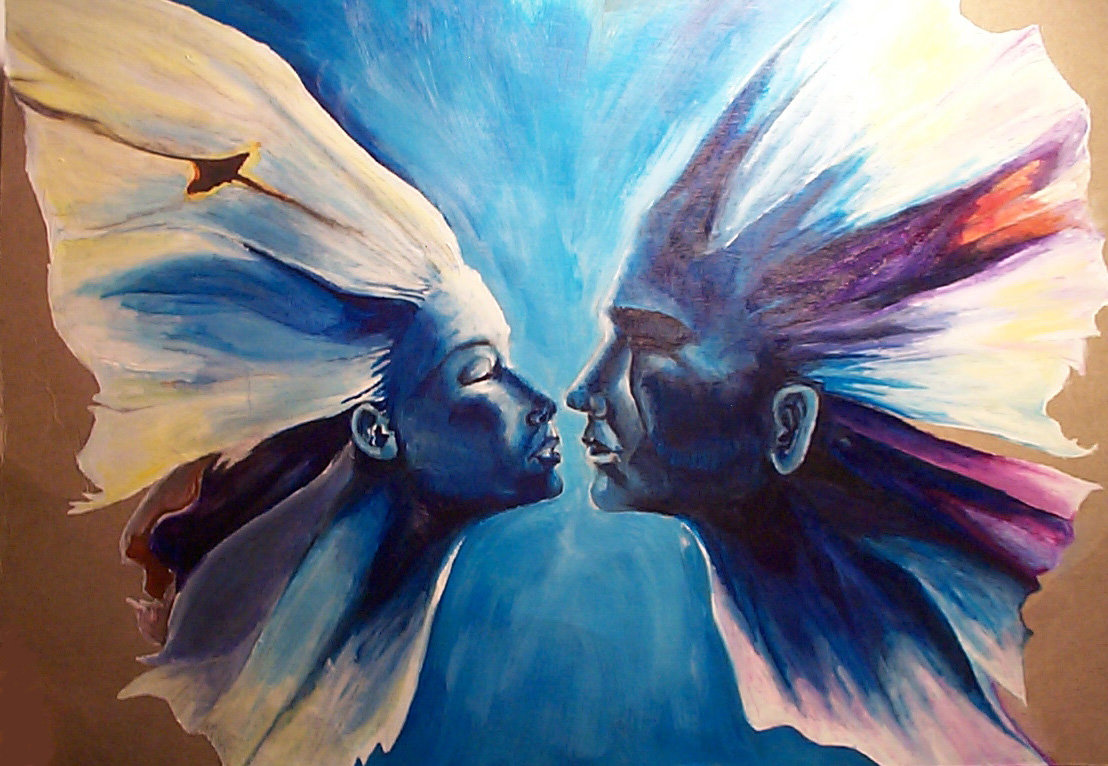 butterfly kiss Butterfly Kiss kiss meanings