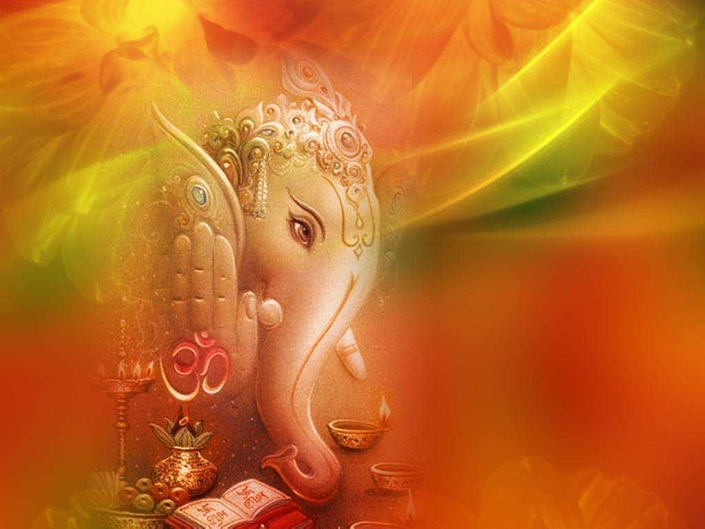 ganesh ji wallpapers for android
