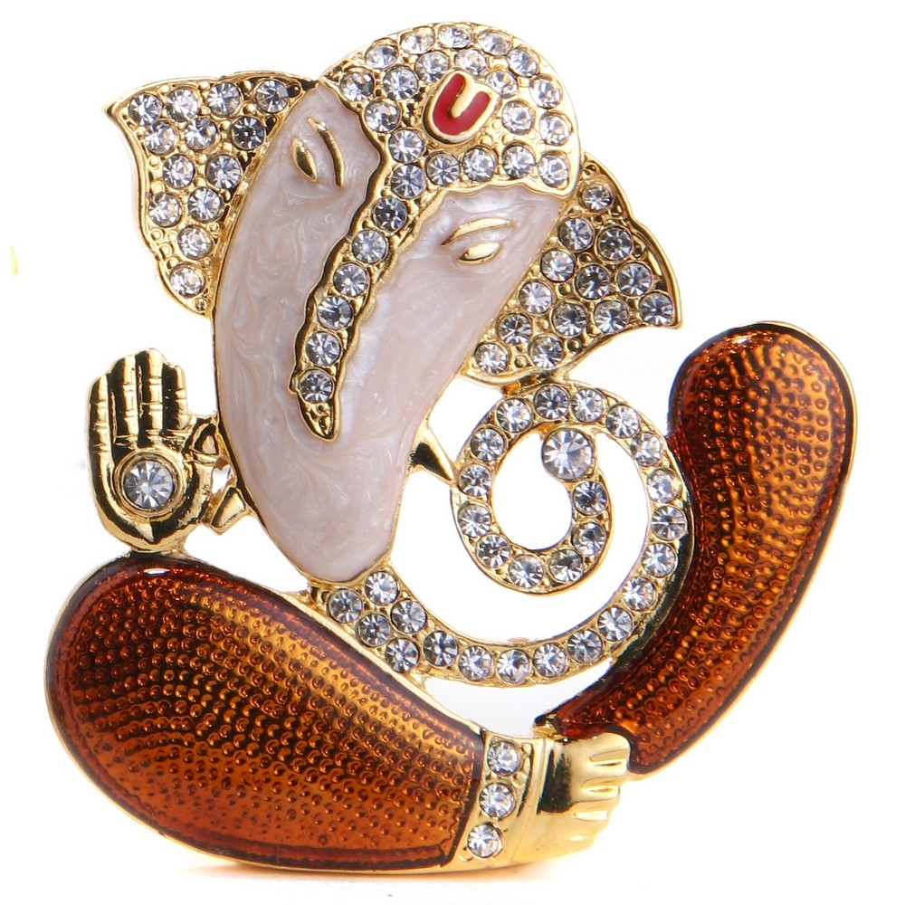 Top 50+ Lord Ganesha Beautiful Images Wallpapers Latest Pictures ...