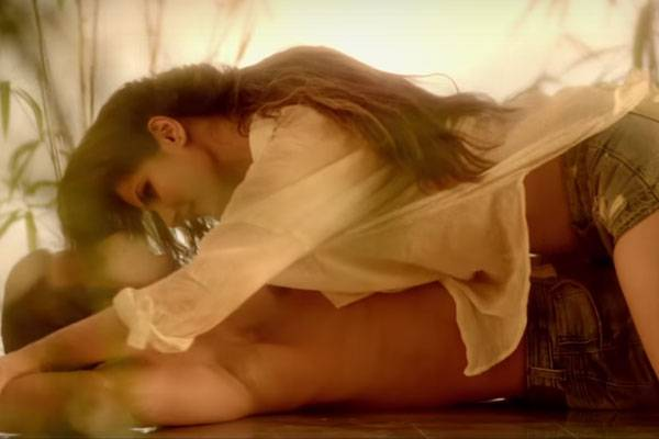 hate story 3 bold photos