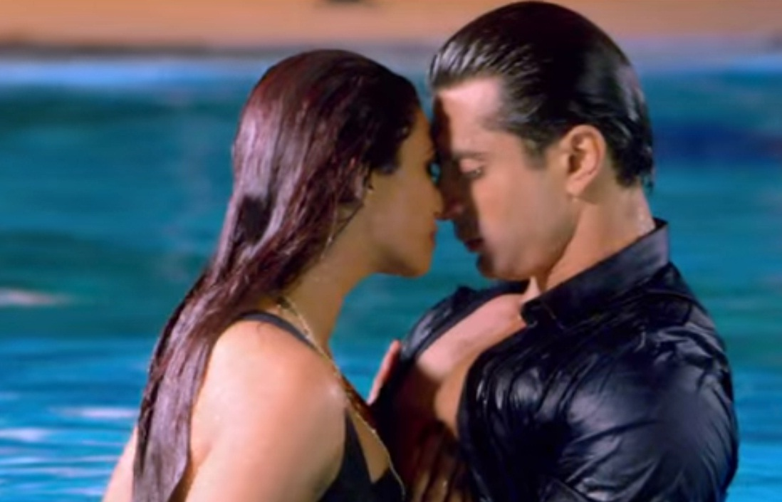 hate story 3 karan images