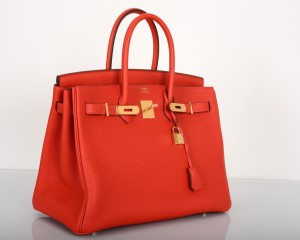most expensive woman handbags