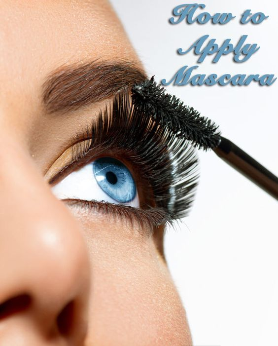 eye makeup tips in hindi