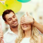 Romantic Awesome Tips & Ideas How To Surprise Your Girlfriend