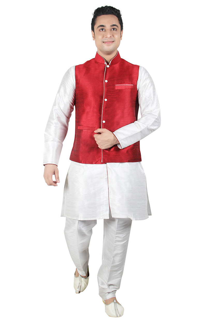 kurta pajama for men