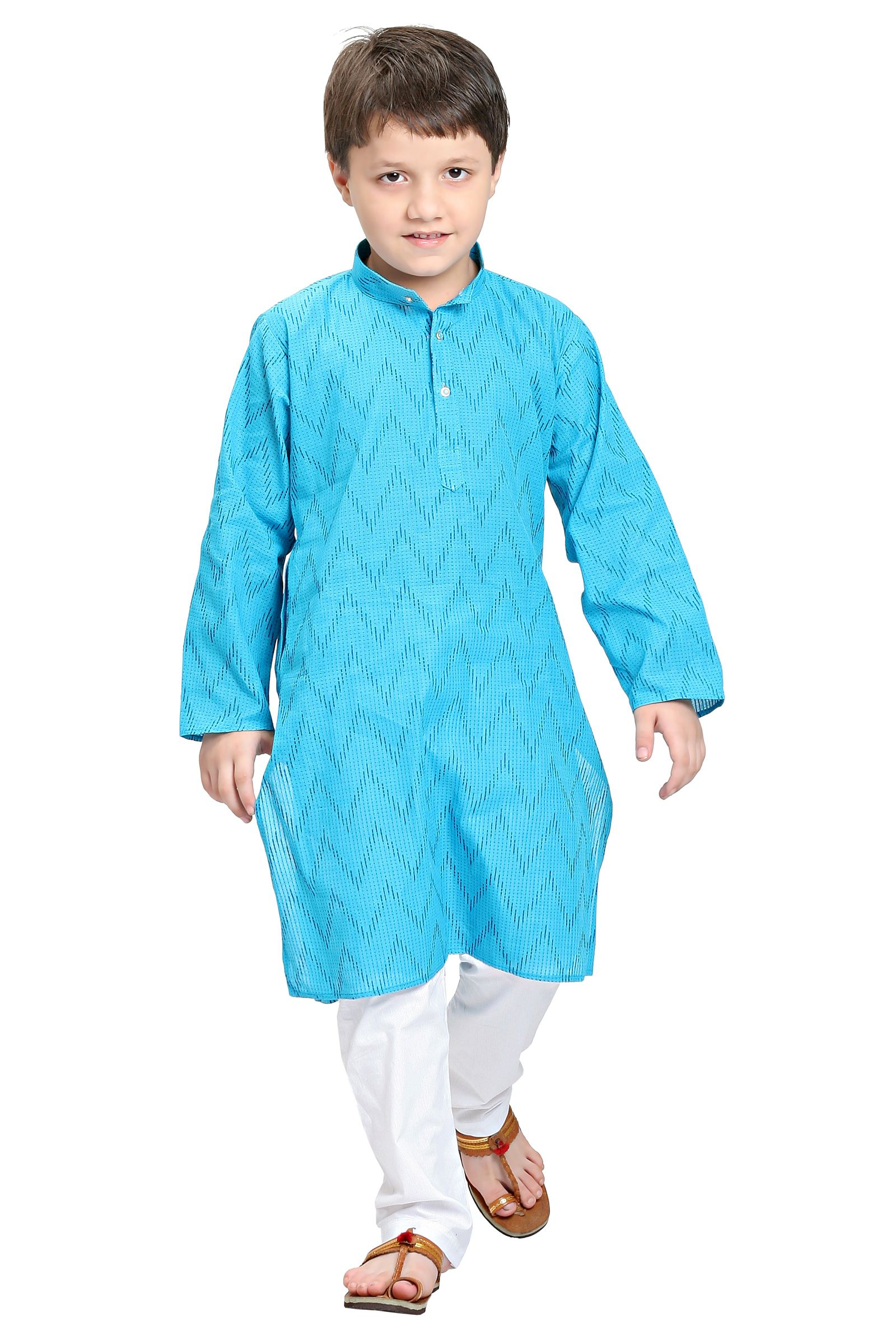 kurta pajama designs new