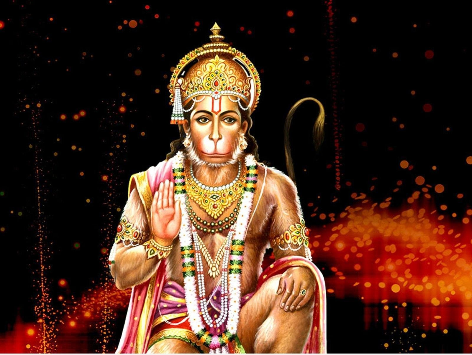original hanuman ji image wallpapers of hanuman ji bajrang bali