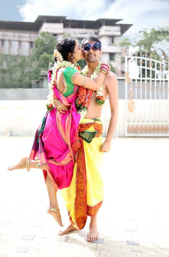south indian wedding funny images