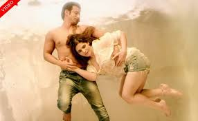 hate story 3 jareen khan photo